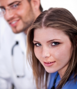 Nursing 101: 7 Things They Forgot to Teach You in Nursing School